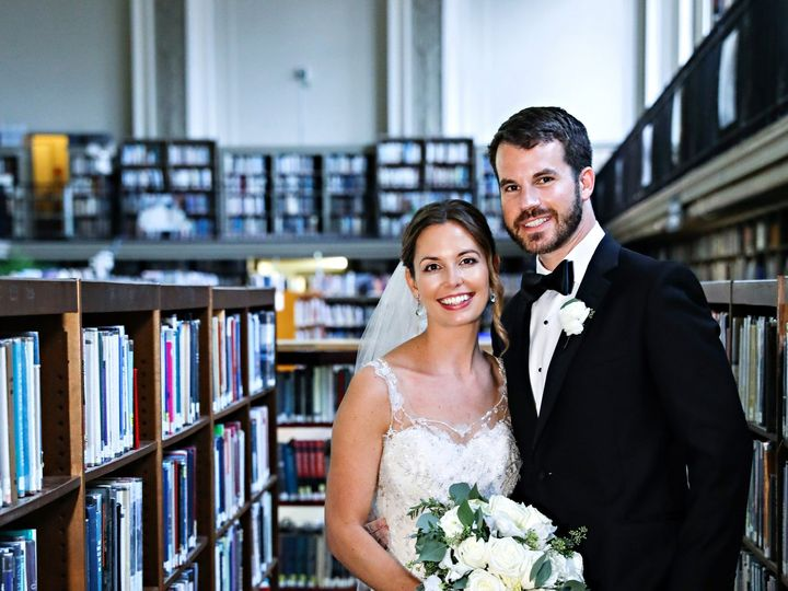 Tmx Marie Labbancz Photography Brulee Catering Aimee And Matt Free Library On The Parkway Wedding 3 51 604157 161325286219798 Philadelphia, PA wedding venue