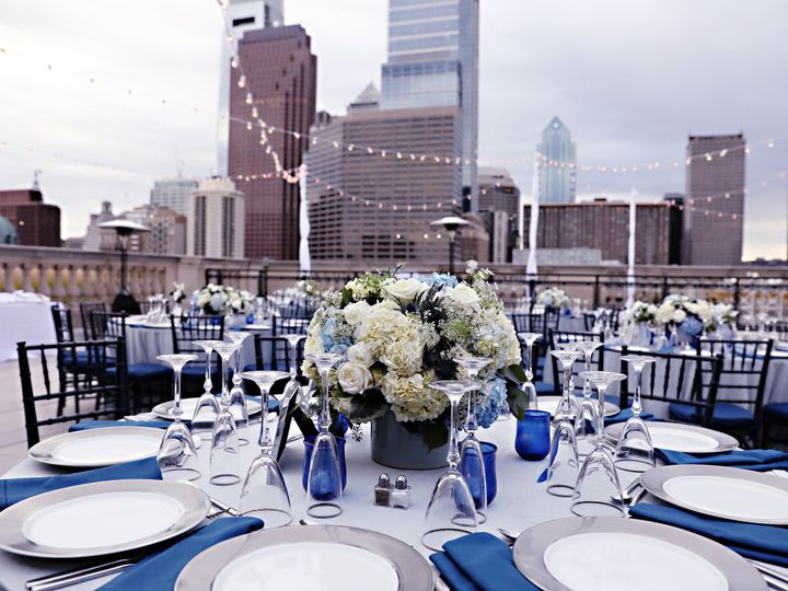 Tmx Marie Labbancz Photography Brulee Catering Aimee And Matt Free Library On The Parkway Wedding 5 51 604157 161325286728833 Philadelphia, PA wedding venue