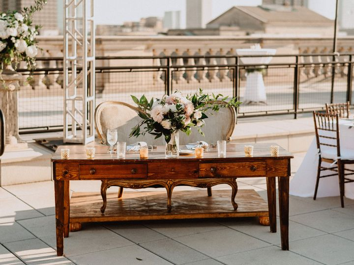 Tmx Pat Robinson Photography Brulee Catering Ellen And Blake Free Library On The Parkway Wedding 15 1 51 604157 161325363591111 Philadelphia, PA wedding venue