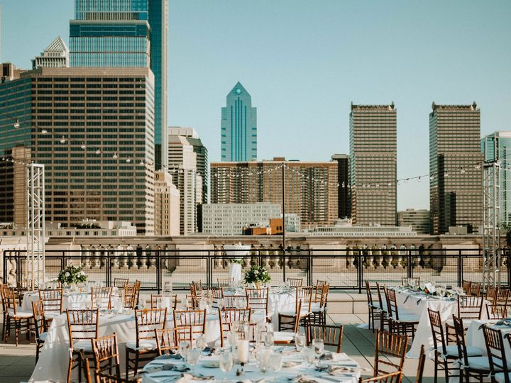 Tmx Pat Robinson Photography Brulee Catering Ellen And Blake Free Library On The Parkway Wedding 17 1 51 604157 161325363769973 Philadelphia, PA wedding venue