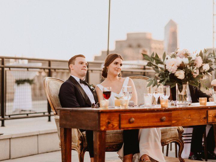 Tmx Pat Robinson Photography Brulee Catering Ellen And Blake Free Library On The Parkway Wedding 21 1 51 604157 161325364750517 Philadelphia, PA wedding venue