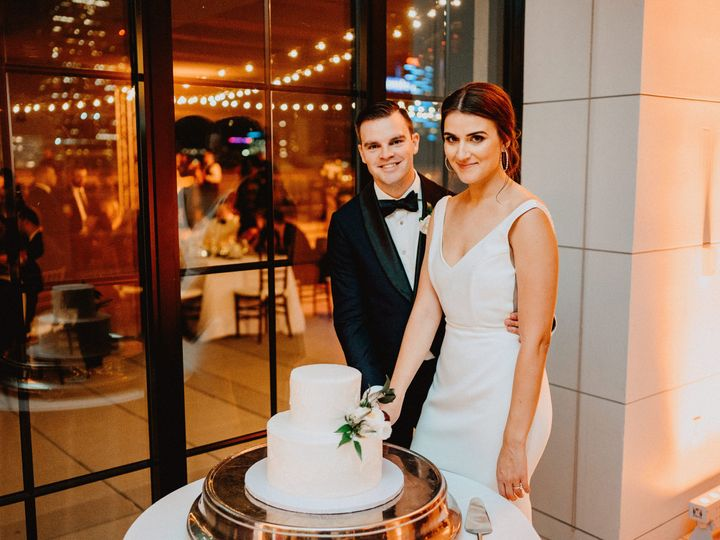 Tmx Pat Robinson Photography Brulee Catering Ellen And Blake Free Library On The Parkway Wedding 22 51 604157 161325365099032 Philadelphia, PA wedding venue