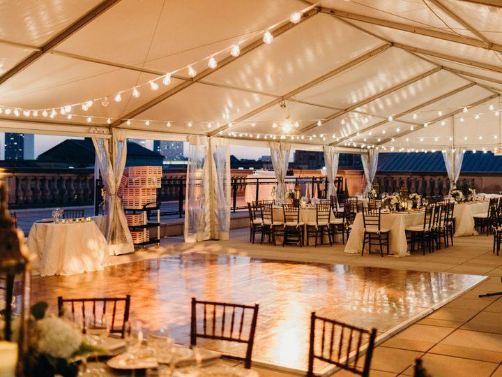 Tmx Tara Beth Photography Brulee Catering Brett And Joe Free Library On The Parkway Wedding 14 51 604157 161325303011937 Philadelphia, PA wedding venue