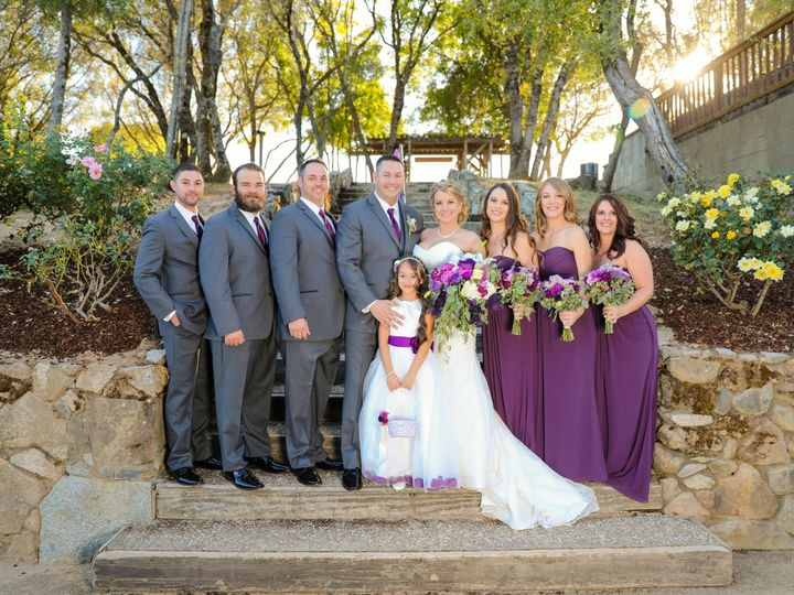 Tmx 026a1748 51 1034157 Placerville, CA wedding photography