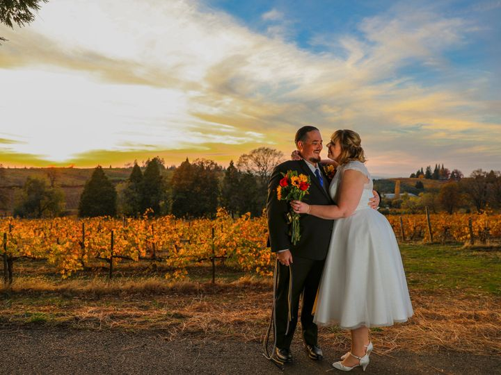 Tmx 026a5739 51 1034157 Placerville, CA wedding photography