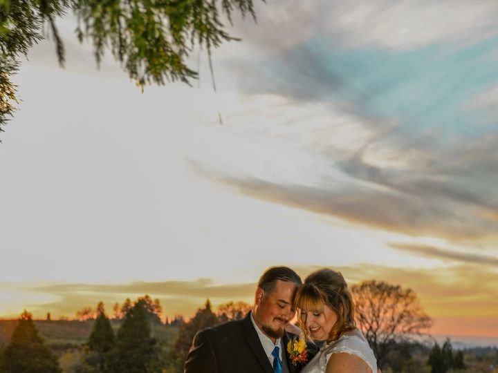 Tmx 026a5893 51 1034157 Placerville, CA wedding photography