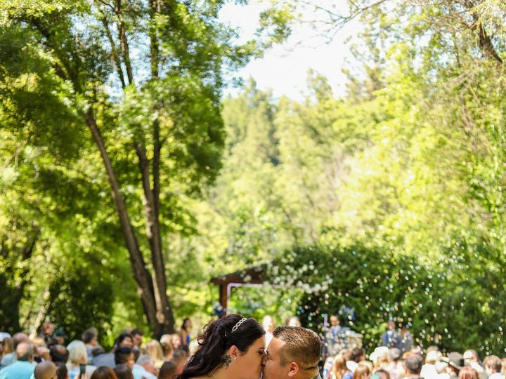 Tmx 026a7076 51 1034157 Placerville, CA wedding photography