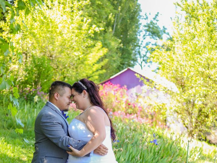 Tmx 026a7085 51 1034157 Placerville, CA wedding photography