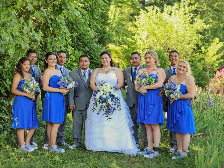 Tmx 026a7102 51 1034157 Placerville, CA wedding photography