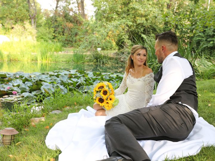 Tmx 026a8332 51 1034157 Placerville, CA wedding photography