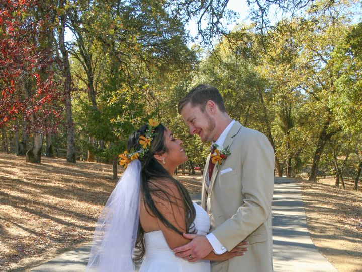 Tmx 114 51 1034157 Placerville, CA wedding photography