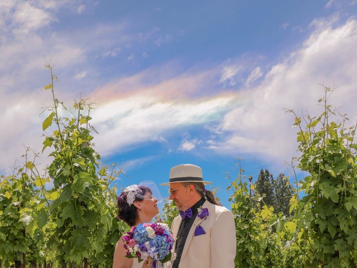 Tmx 346 51 1034157 Placerville, CA wedding photography