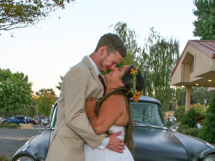 Tmx 348 51 1034157 Placerville, CA wedding photography