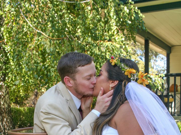 Tmx 85 51 1034157 Placerville, CA wedding photography