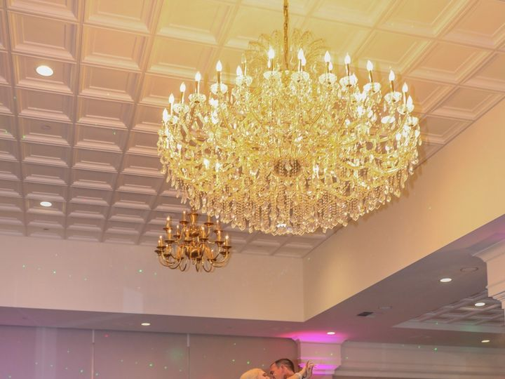 Tmx C 51 1034157 161240624574517 Placerville, CA wedding photography