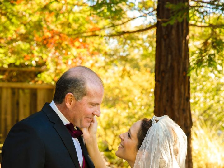 Tmx Carlin Wedding 641 51 1034157 Placerville, CA wedding photography