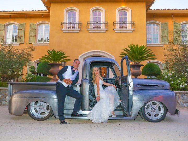 Tmx Crampton Wedding 577 51 1034157 161240645148815 Placerville, CA wedding photography