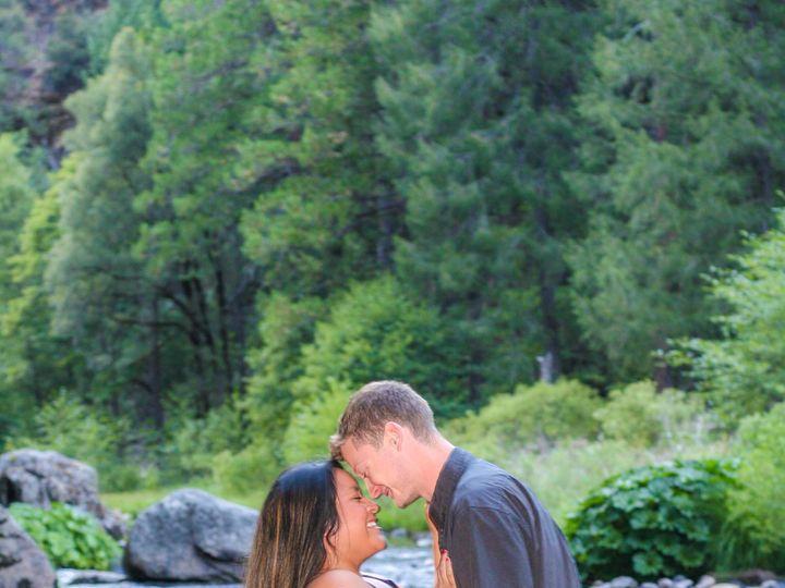 Tmx Engagement Bridal Veil 51 1034157 Placerville, CA wedding photography