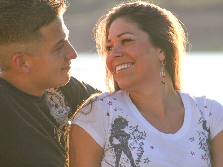 Tmx Engagement Photos 104 51 1034157 Placerville, CA wedding photography