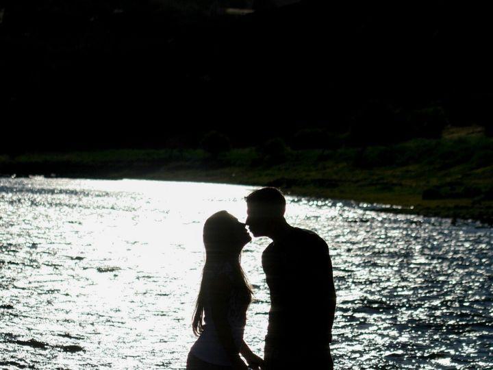 Tmx Engagement Photos 74 51 1034157 Placerville, CA wedding photography