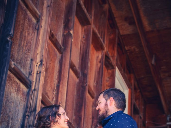 Tmx Engagements Bayside Church42 51 1034157 Placerville, CA wedding photography