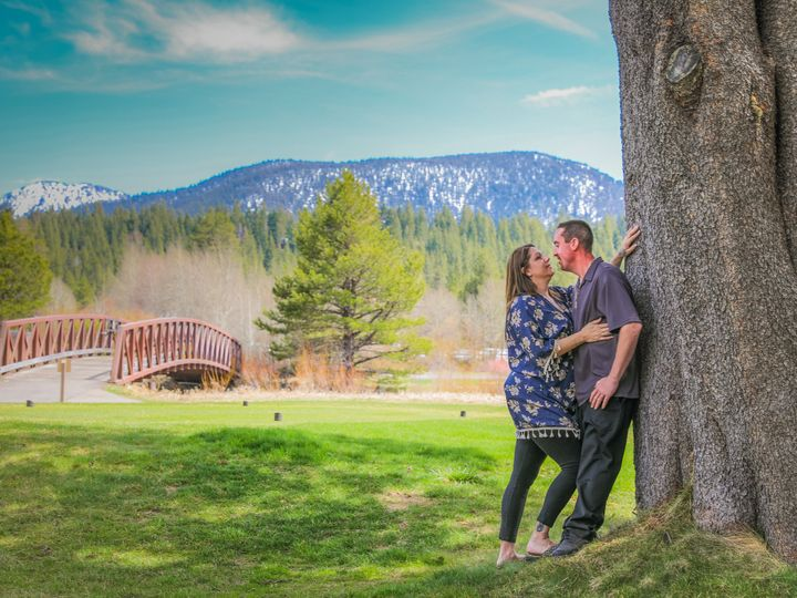 Tmx Engagements Lake Tahoe Golf Resort93 51 1034157 Placerville, CA wedding photography