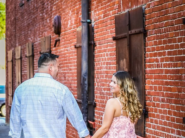 Tmx Engagements Main Street Placerville10 51 1034157 Placerville, CA wedding photography