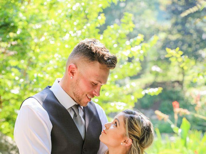 Tmx Gunski Wedding 12 51 1034157 Placerville, CA wedding photography