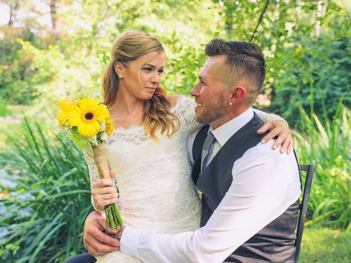 Tmx Gunski Wedding 25 51 1034157 Placerville, CA wedding photography