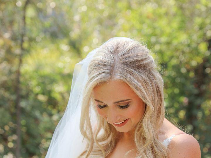 Tmx Hovland Wedding 101 51 1034157 161240624732839 Placerville, CA wedding photography