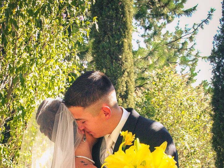 Tmx Img 9357 51 1034157 Placerville, CA wedding photography