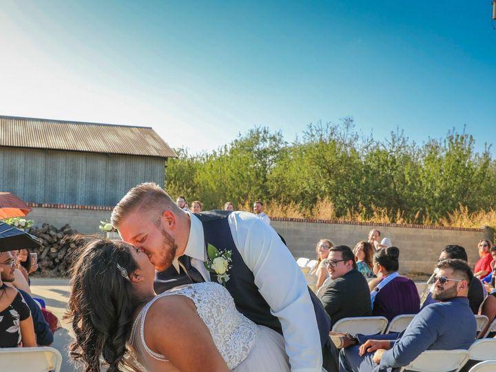 Tmx Machado Wedding 262 51 1034157 Placerville, CA wedding photography