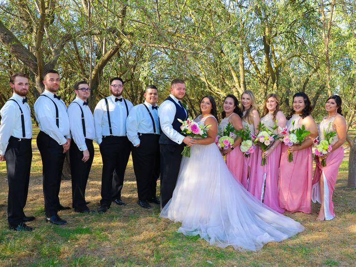 Tmx Machado Wedding 277 51 1034157 Placerville, CA wedding photography