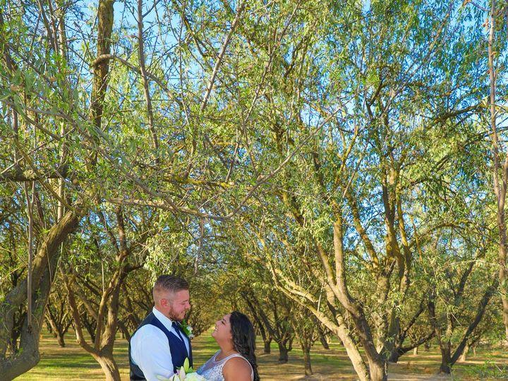 Tmx Machado Wedding 290 51 1034157 Placerville, CA wedding photography