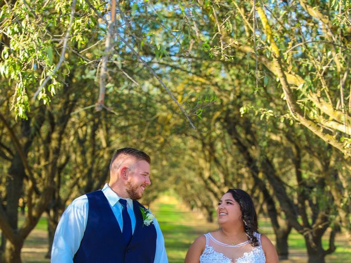 Tmx Machado Wedding 295 51 1034157 Placerville, CA wedding photography