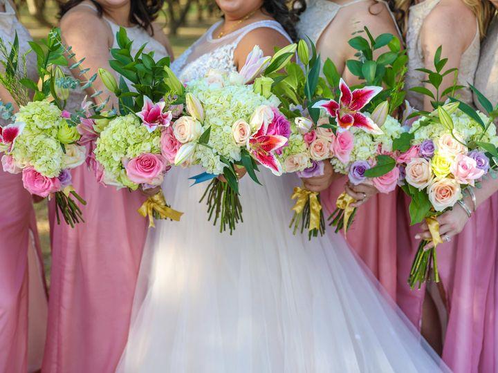 Tmx Machado Wedding 314 51 1034157 Placerville, CA wedding photography