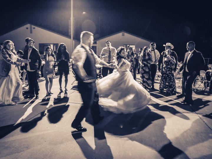 Tmx Machado Wedding 600 51 1034157 Placerville, CA wedding photography
