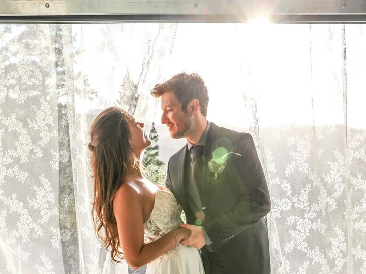Tmx Married 51 1034157 161240633667613 Placerville, CA wedding photography
