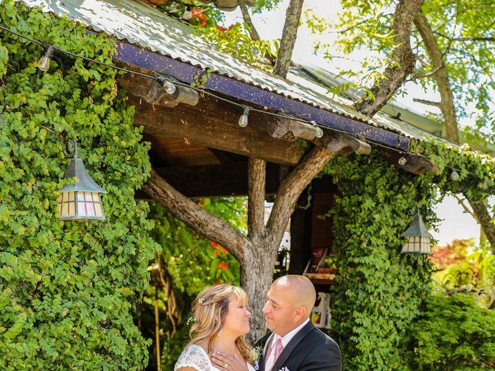 Tmx Montoya Wedding 238 51 1034157 Placerville, CA wedding photography