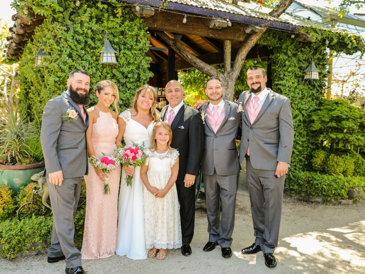Tmx Montoya Wedding 245 51 1034157 Placerville, CA wedding photography