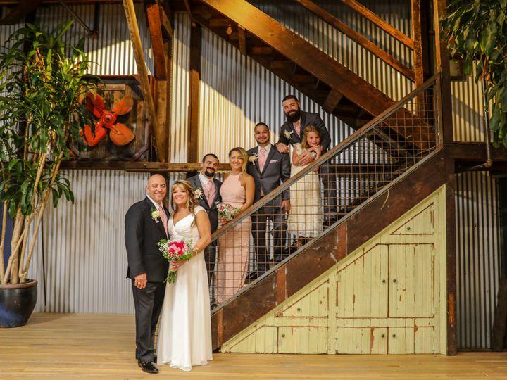 Tmx Montoya Wedding 308 51 1034157 Placerville, CA wedding photography
