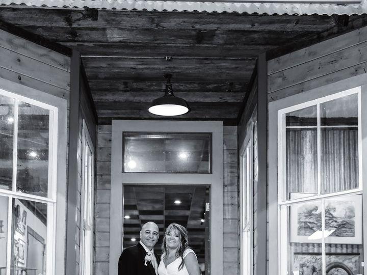 Tmx Montoya Wedding 318 51 1034157 Placerville, CA wedding photography
