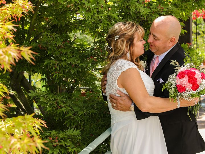 Tmx Montoya Wedding 339 51 1034157 Placerville, CA wedding photography