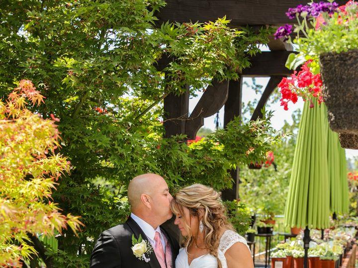 Tmx Montoya Wedding 354 51 1034157 Placerville, CA wedding photography