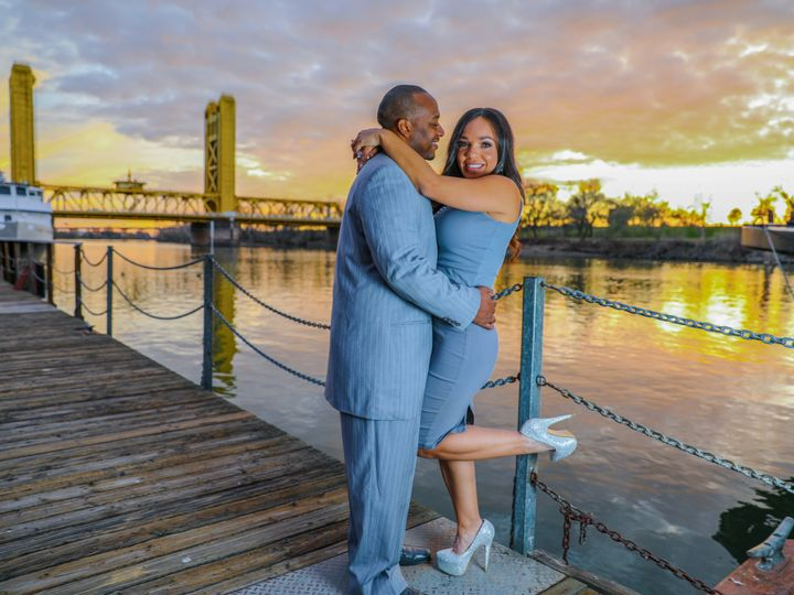 Tmx Morris Engagement 134 51 1034157 Placerville, CA wedding photography