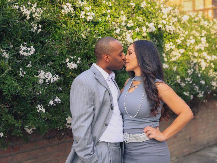 Tmx Morris Engagement 77 51 1034157 Placerville, CA wedding photography
