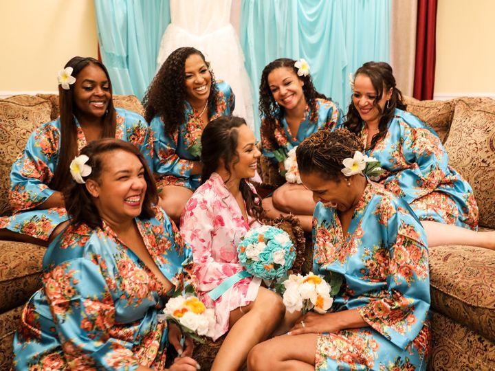 Tmx Morris Wedding 110 51 1034157 Placerville, CA wedding photography