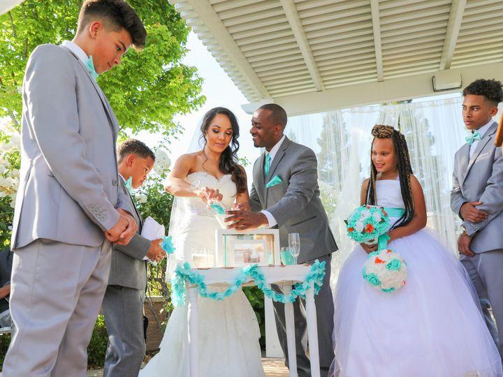 Tmx Morris Wedding 365 51 1034157 Placerville, CA wedding photography