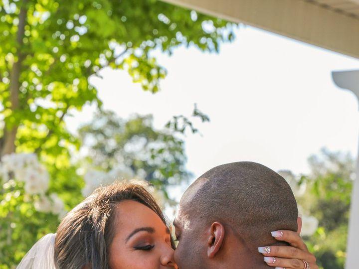 Tmx Morris Wedding 488 51 1034157 Placerville, CA wedding photography