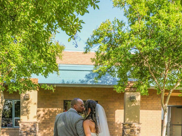 Tmx Morris Wedding 516 51 1034157 Placerville, CA wedding photography